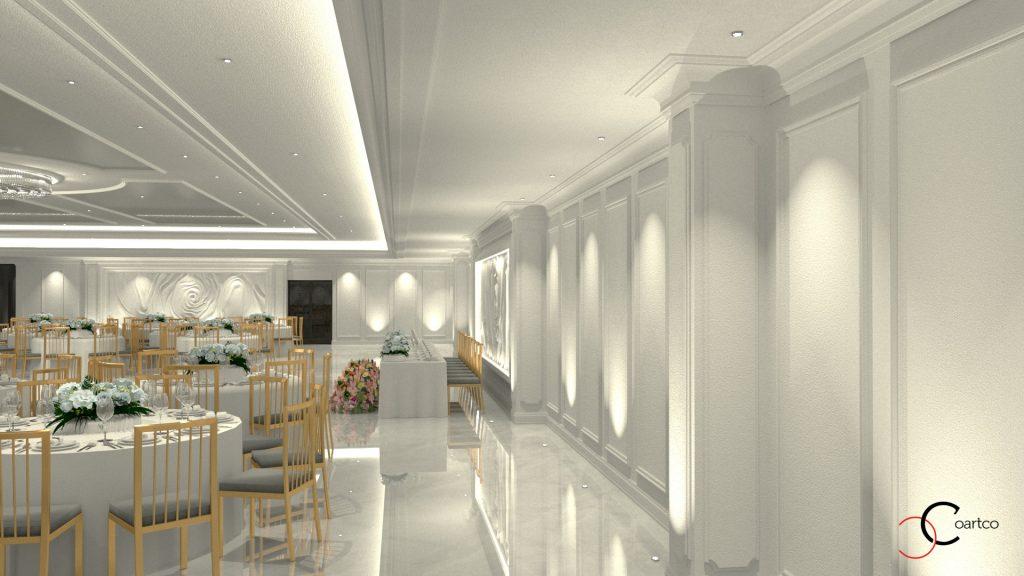 biurou design interior CoArtCo