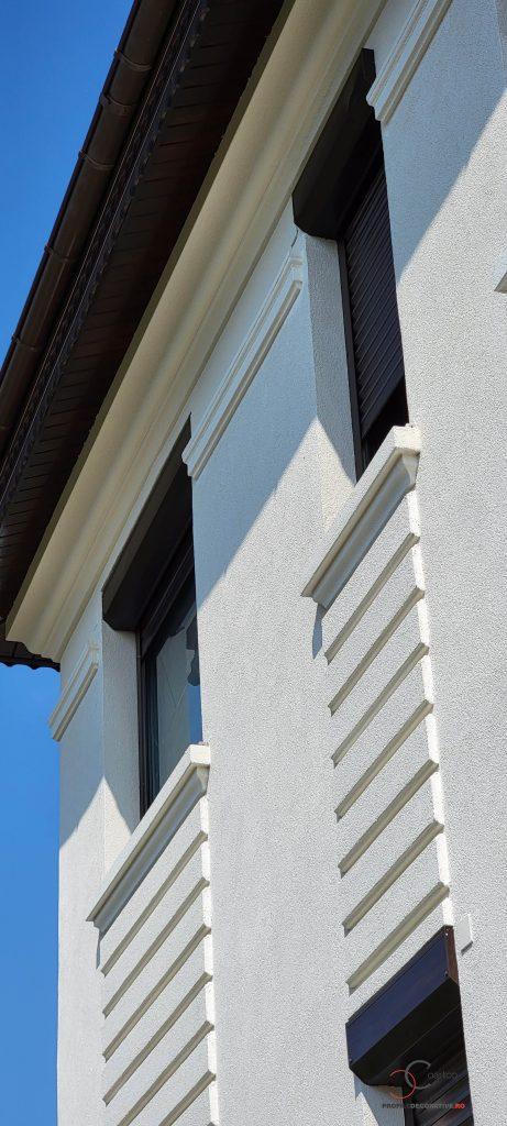exterior design by CoArtCo