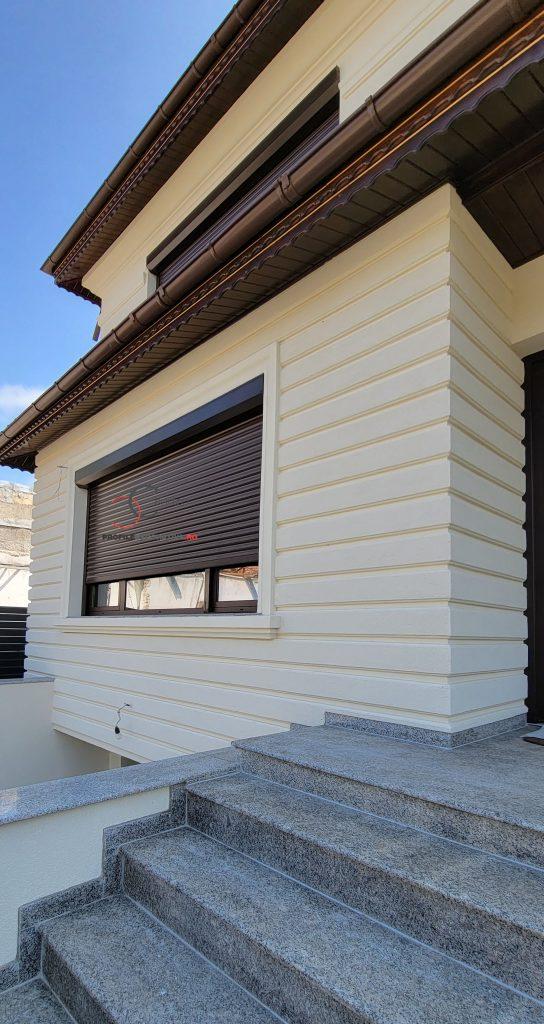 profile decorative ferestre